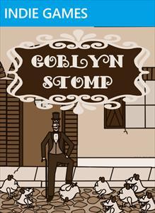 Goblyn Stomp