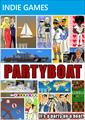 PARTYBOAT