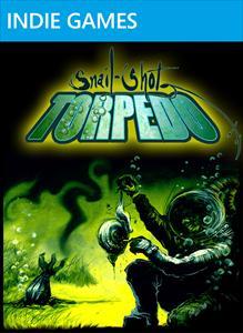 Snail Shot Torpedo