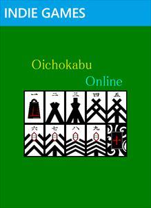 Oichokabu Online