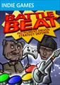 Battle Beat