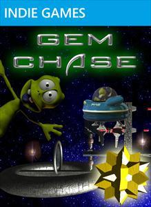 GemChase