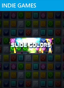 SlideColors