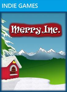 Merry Inc.