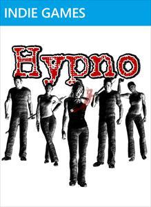 Hypno Vol. 1