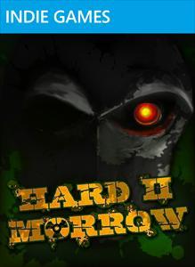 Hard 2 Morrow