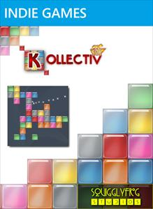 Kollectiv360