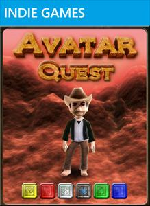 Avatar Quest