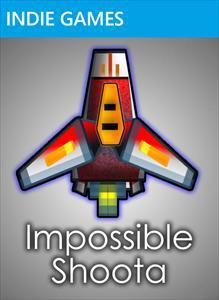 Impossible Shoota