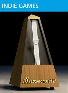 Metronome HD