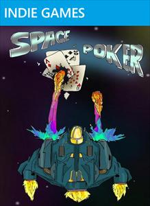 Space Poker