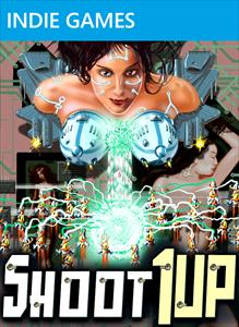 Review: Shoot 1-UP