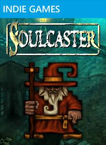 Soulcaster