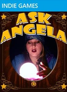 Ask Angela!