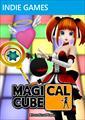 MagicalCube