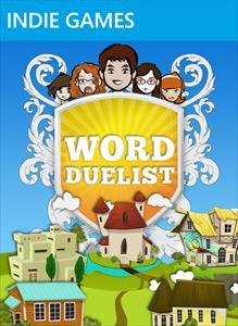 Word Duelist
