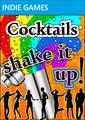 Cocktails: shake it up!