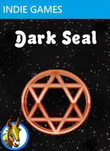 Dark Seal