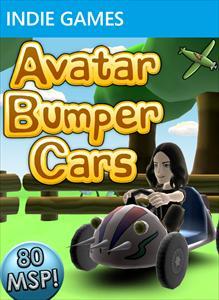 Avatar Bumper Cars