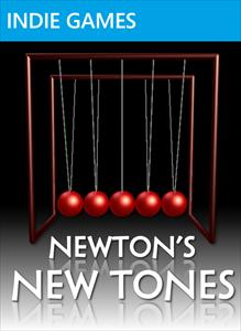 Newton's New Tones