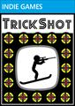 TrickShot