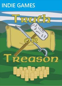 Truth or Treason