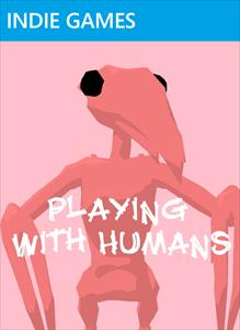 Playing With Humans