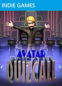 Avatar QuizCall