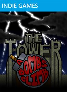 The Tower: A Bomb's Climb