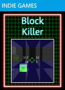 Block Killer