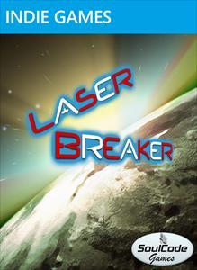 Laserbreaker