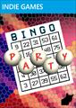 Bingo Party