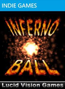 Inferno Ball