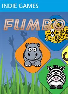 Fumbo