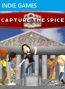 AvatarFever: Capture the Spice