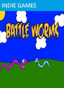 BattleWorms
