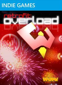 Retrofit - Overload