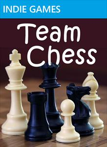 Team Chess