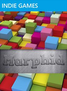 Murphid