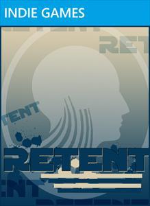 Retent