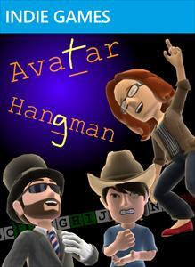 Avatar Hangman