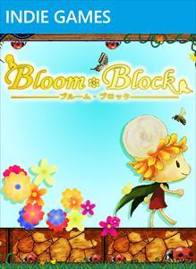 Bloom*Block