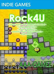Rock4U