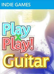 Play x Play ! Guitar