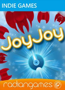 radiangames JoyJoy