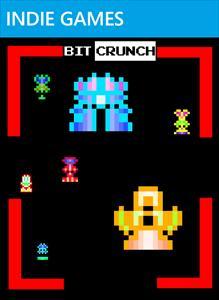 Bit Crunch