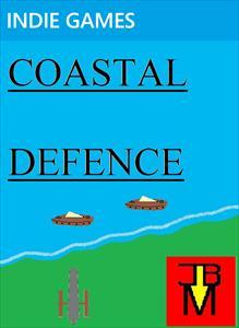 Coastal Defence