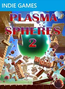 Plasma Spheres 2