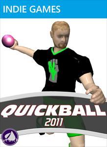 Quickball
