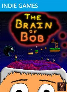 The Brain of Bob